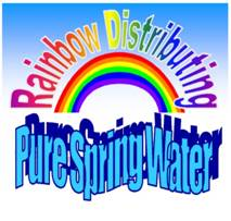 Rainbow Distributing